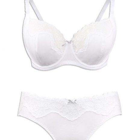 Tess_StillLife_UnlinedWireBraP5022_BikiniP5023_Ivory_Front