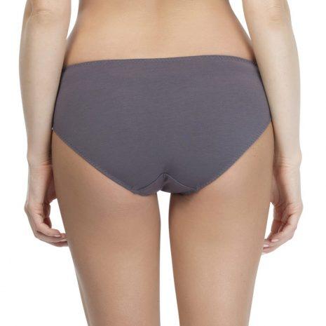 parfait-Tess-Bikini-P5023-back