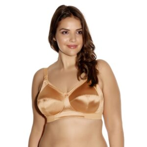 Goddess Keira Nursing Bra gd6092