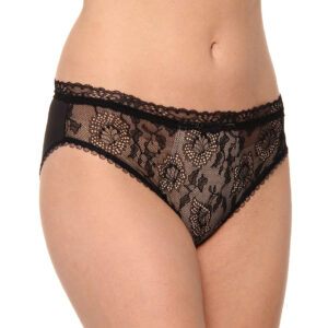 Fantasie Susanna Brief fl2405