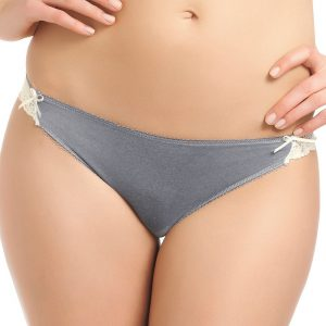 Freya Deco-Delight Brief 1565