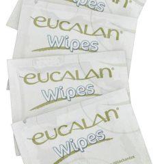 Eucalan Stain Treating Towlettes