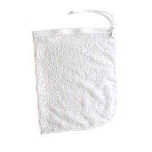 Hanky Panky Lingerie Wash Bag
