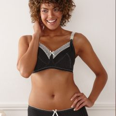 Royce Lauren Non-Wired Bra 839