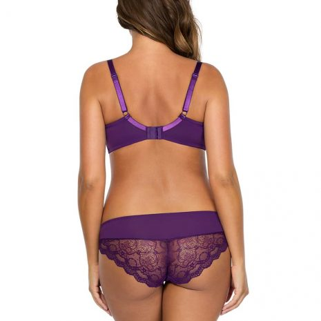 AP_Carole_PaddedBra_3101_Imperial-purple_Full_B