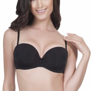 Parfait Allison Strapless Bra 2415