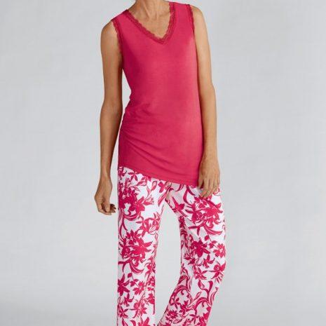 Amoena Pajama Set 44172