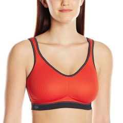 Anita Air Control Sports Bra 5533
