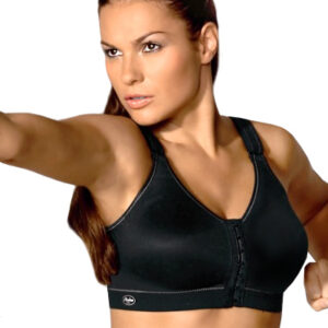 Anita firm support Sports Bra 5523