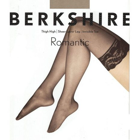 Berkshire_FrenchLace_1363_Nude_Pkg