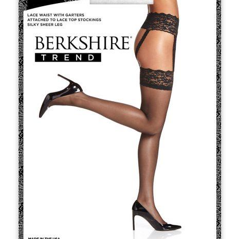 Berkshire_Garter-Hose_4909_White_Pkg