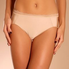 Chantelle Soft French Cut Bikini Panty 1683