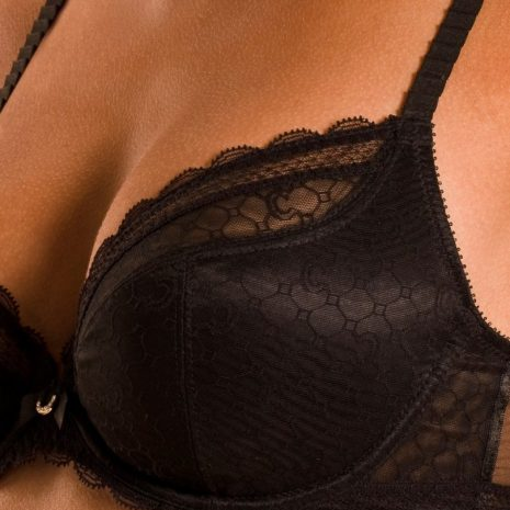 CH_3641_C_Chic_Sexy_Black_Detail