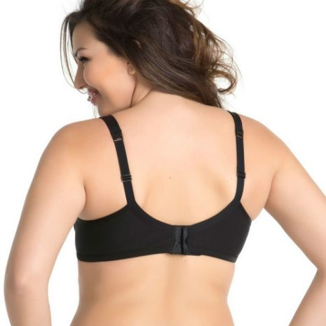 Curvy_Couture_1010_Wireless_Black_B