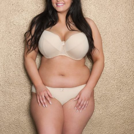 Curvy_Kate_Daily-Dream_CK4501_Biscotti_Consumer
