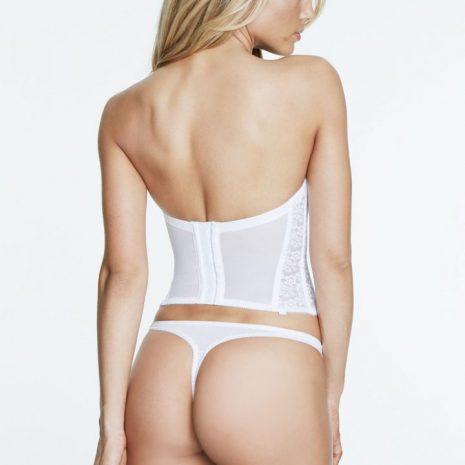 Dominique_Hannah_7759_White_B