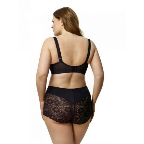 Elila_Cheeky_Brief_3311_Black_B