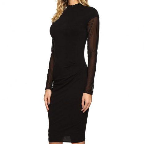 Fashion_Forms_20120_Mesh_Sleecrets_Black_Full