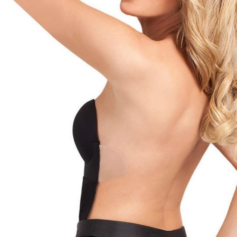 Fashion_Forms_29053_Backless_Strapless_Black_B
