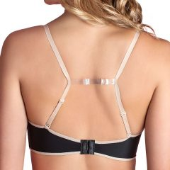 Fashion Forms Bra Strap Converter 2009
