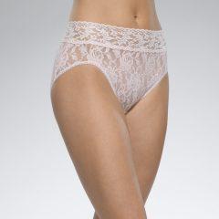 Hanky Panky Signature Lace French Bikini