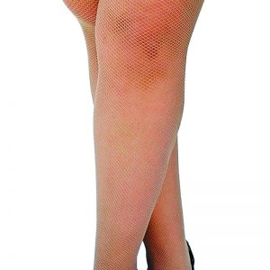 Kix'ies Samantha Thigh High Stockings