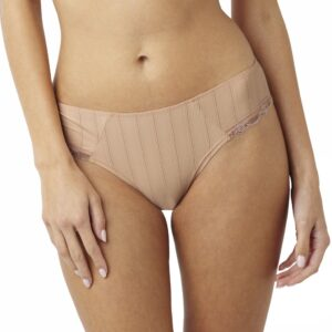 Panache Porcelain Viva Brief 6072