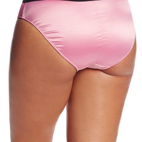 Par_Charlotte_Bikini-Brief_6905_Pink_B