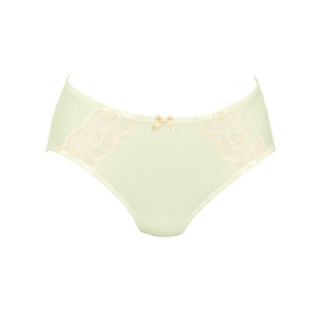 Rosa_Faia_1392_Hi-Cut_Brief_Cham_Prod_F