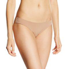 Rosa Faia Bikini Brief Twin 1489