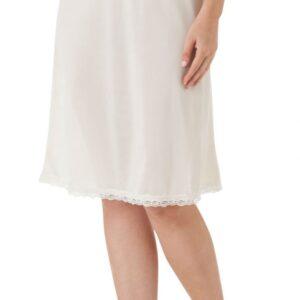 Velrose® Nylon Skirt Slip 2725