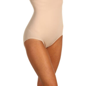 Miraclesuit Shapewear Real Smooth Hi-Waist Brief 2755