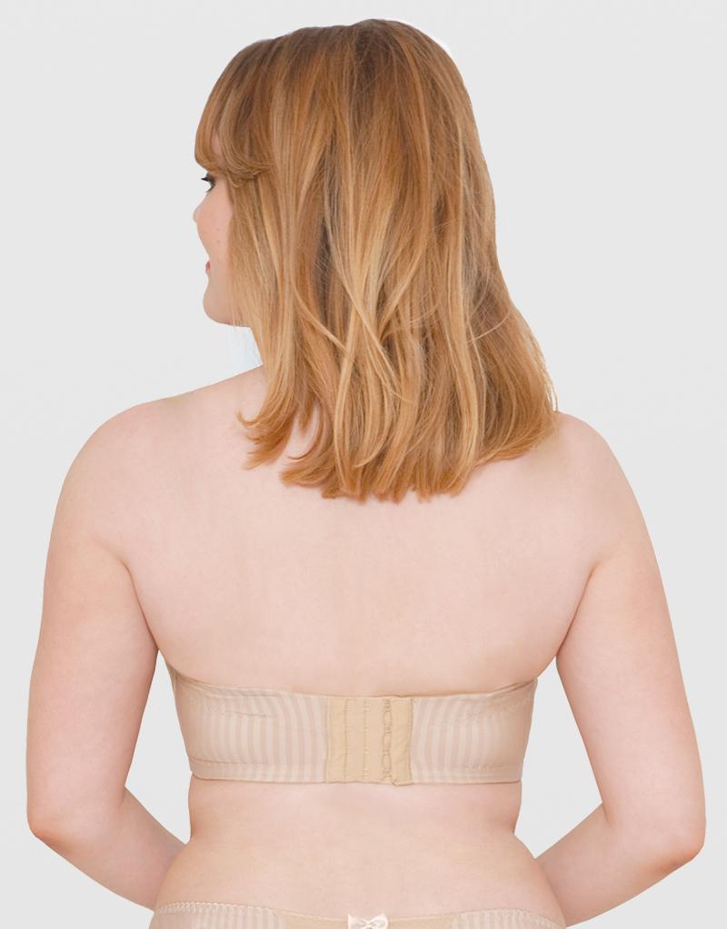 curvy-kate-luxe-biscotti-strapless-bra-front_2601_B ...