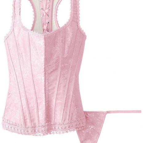 iCollection_Corset_Pink_7248_F_Prod