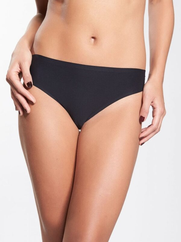 Chantelle Soft Stretch Thong In One Size 2649