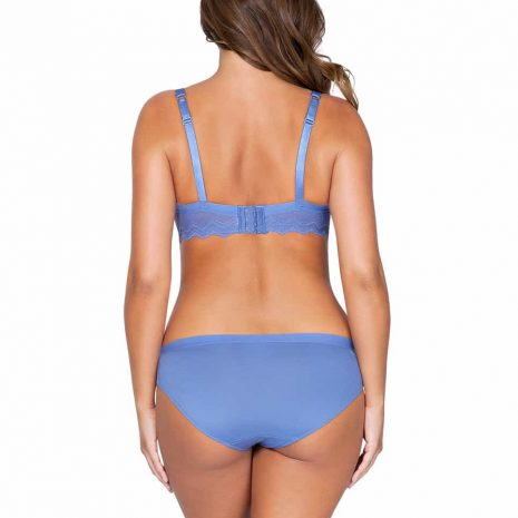 Lydie_P5441ContourPadded_SilverBlue_Full_B