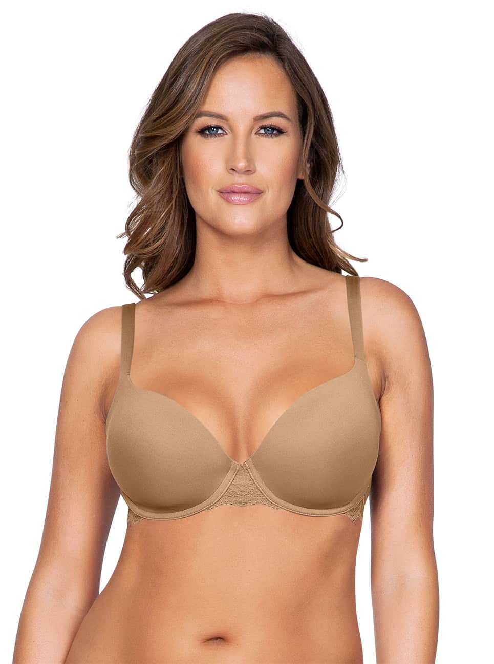 Extra Large Nipple Covers