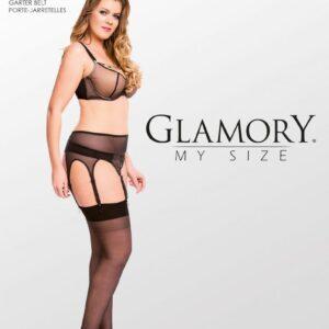 Glamory Garter Belt 50378