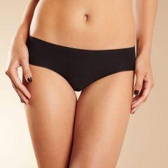 Chantelle Soft Stretch Seamless Bikini | One Size 2643