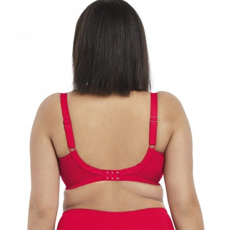 ELOMI-AMELIA-RED-UW-BANDED-MOULDED-SPACER-BRA-EL8740-B