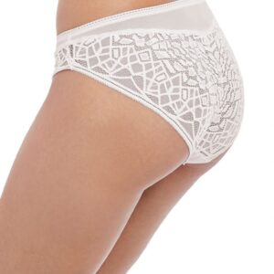 Freya Soiree Lace Brief | Belle Lacet AA5015