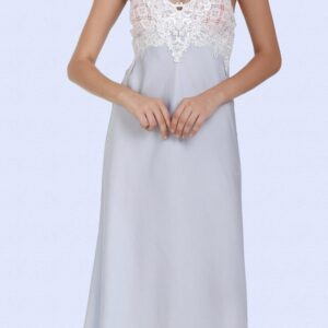 Mystique Intimates Enchanting Nightgown | 46985