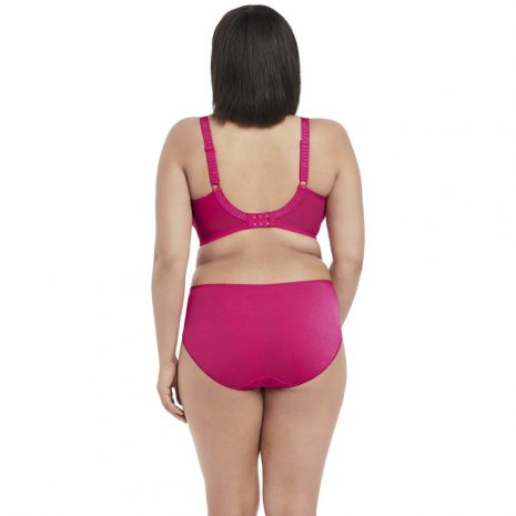 ELOMI-CATE-HOT-PINK-UW-FULL-CUP-BANDED-BRA-EL4030-BRIEF-EL4035-B