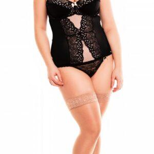 Glamory Allure 20 Stockings 50112