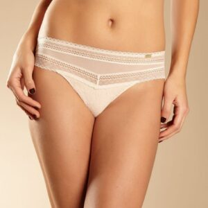 Chantelle FestivitŽ Brazilian brief 3689