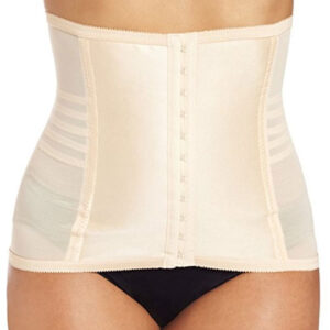 Rago Waist Nipper 821 at Belle Lacet Lingerie