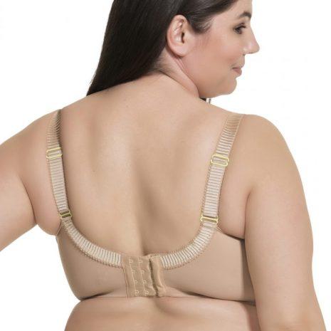 Cake-croissant-nursing-bra-24101656-beige-plus-B