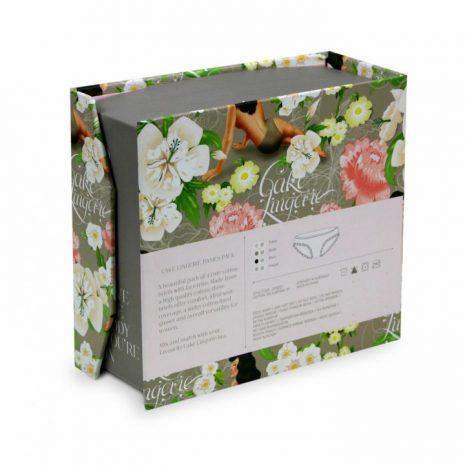 cake-cotton-hipster-briefs-32-8002-box-b