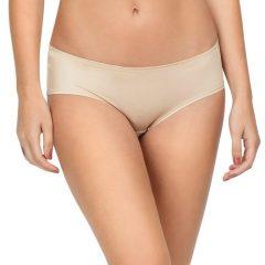 MOD  Deco Hipster Panty A1545