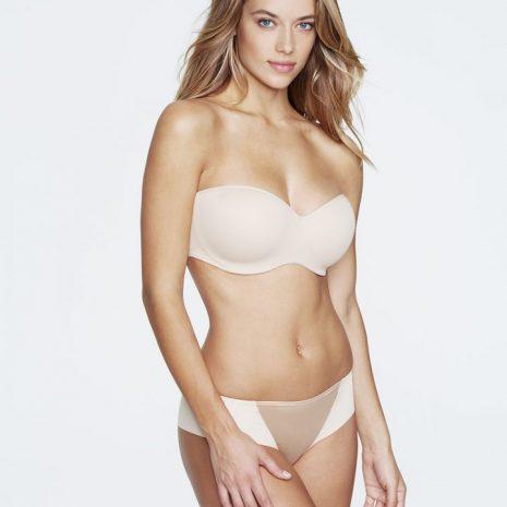 Dominique_Oceane_3541_Nude_S